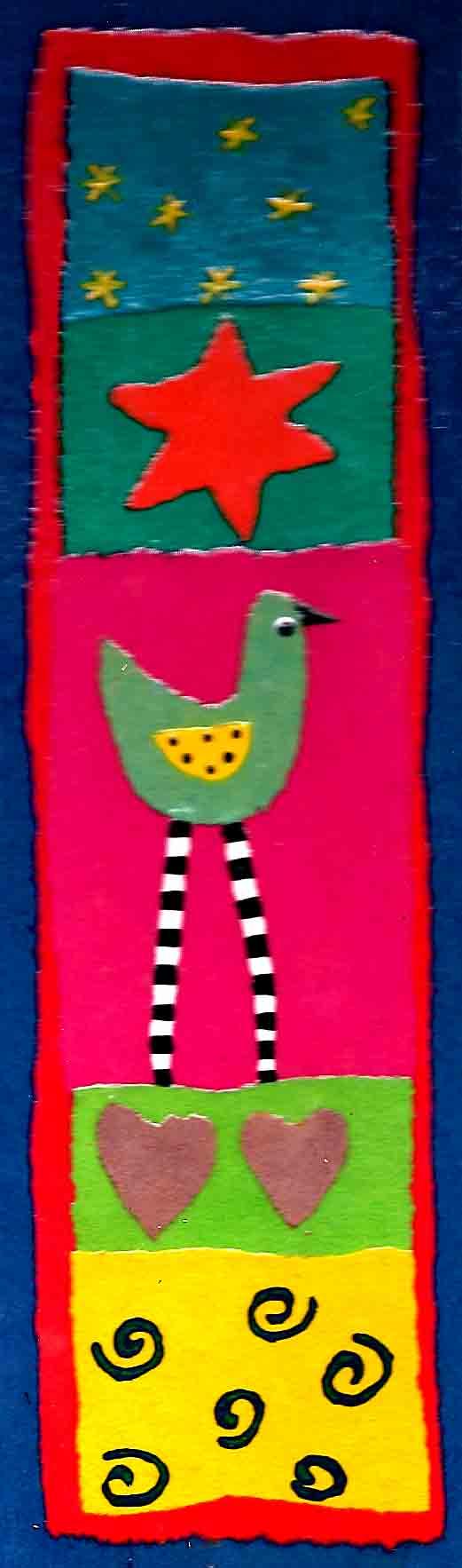 bandeau-oiseauASG