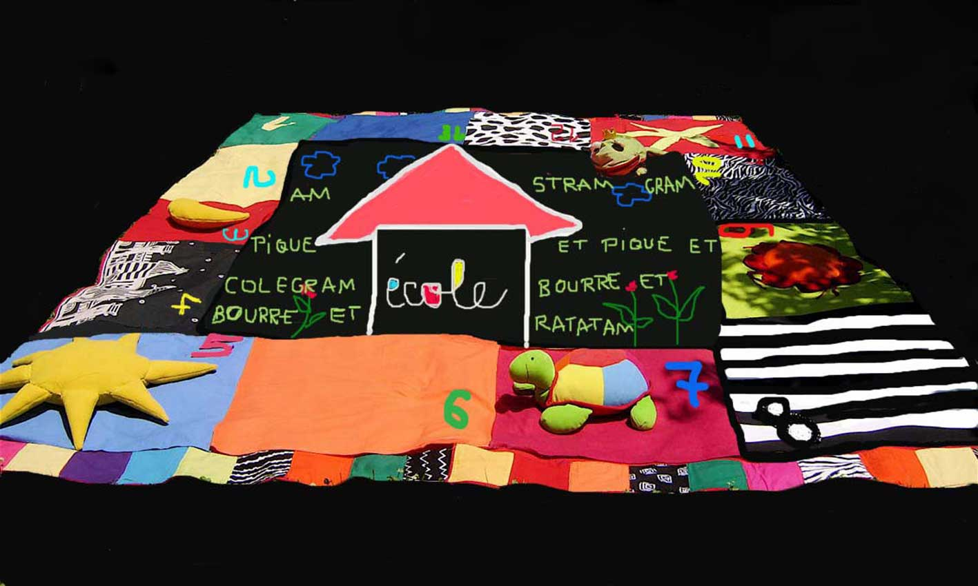 tapis-de-jeu-colorié